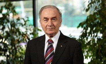 Photo of ACIMIZ BÜYÜK: ODTÜ Mezunları Derneğinin kurucusu Süreyya Yücel ÖZDEN'i Kaybettik…..
