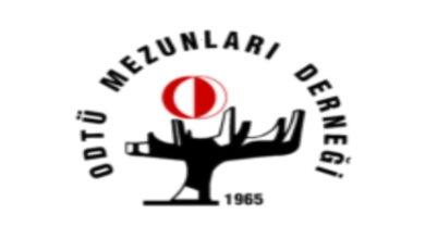 Photo of 2021 Yılı Olağan Genel Kurulu