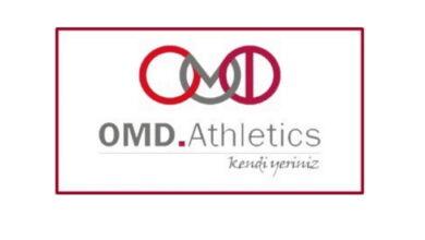 Photo of Online Spor Dersleri Anketi